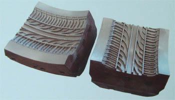 Aluminum Mold & Pattern Ltd. - esourcecanada.com
